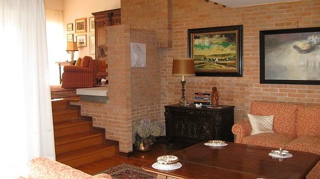 Sam immobiliare agenzia immobiliare padova vendite e for Case in vendita padova